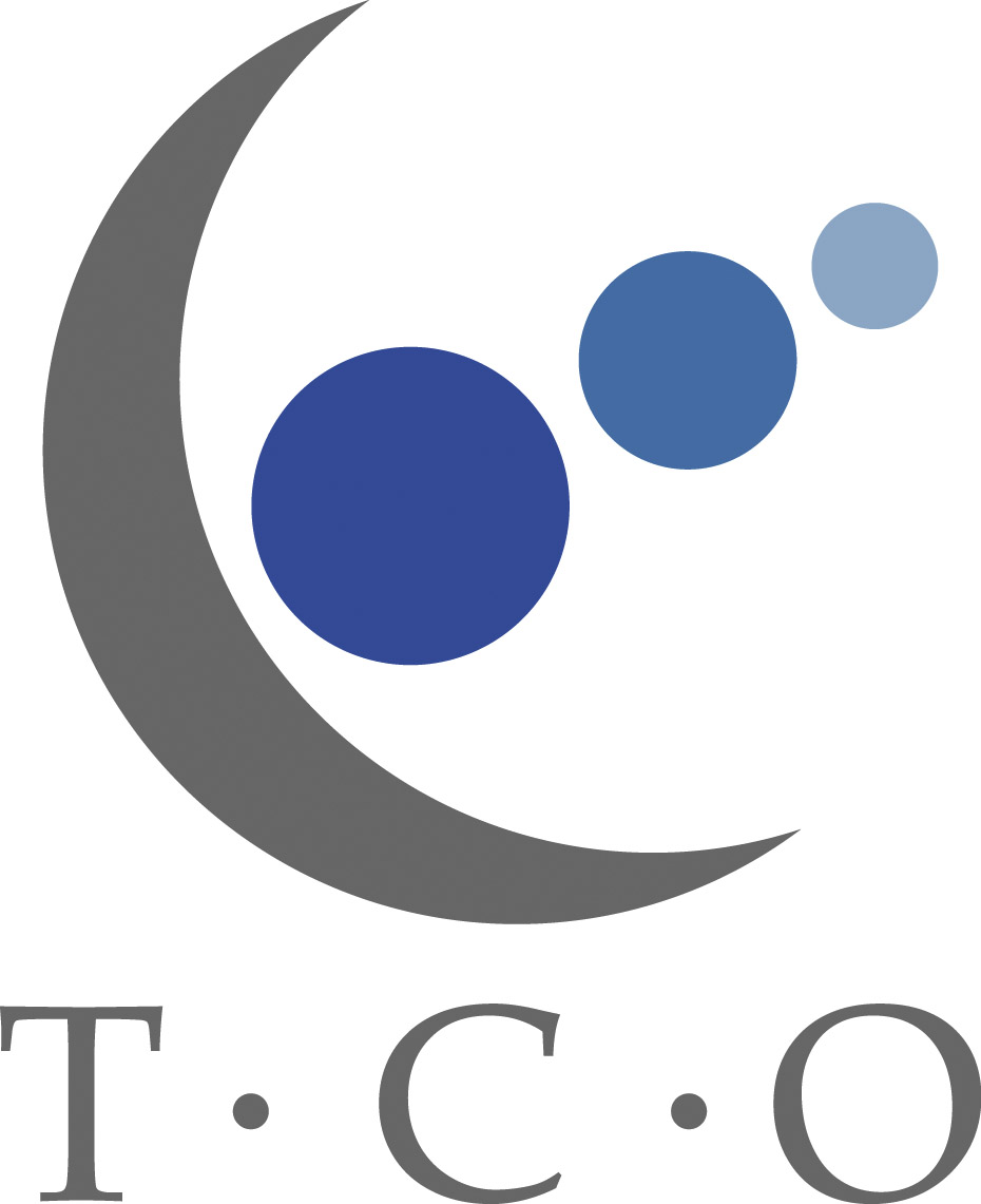 Tco Artwork Seal Masthead And Logo